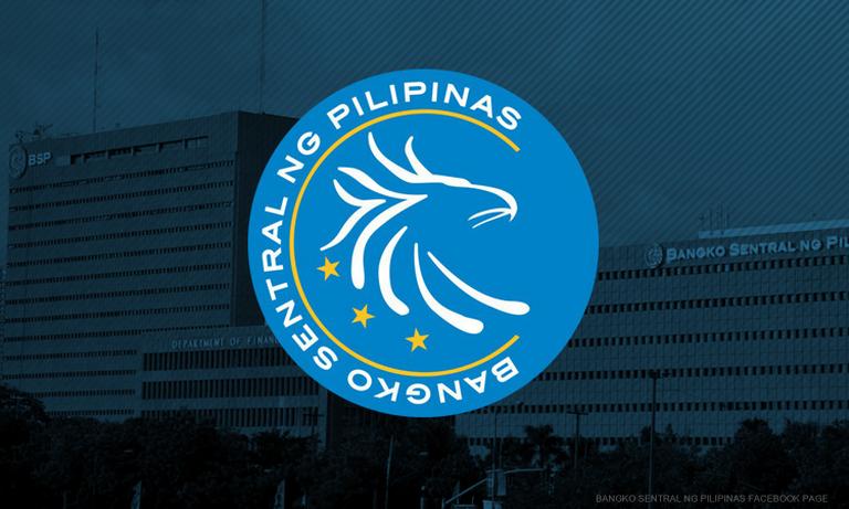 the bangko sentral ng pilipinas Posts about bangko sentral ng pilipinas written by i & j business management consulting.
