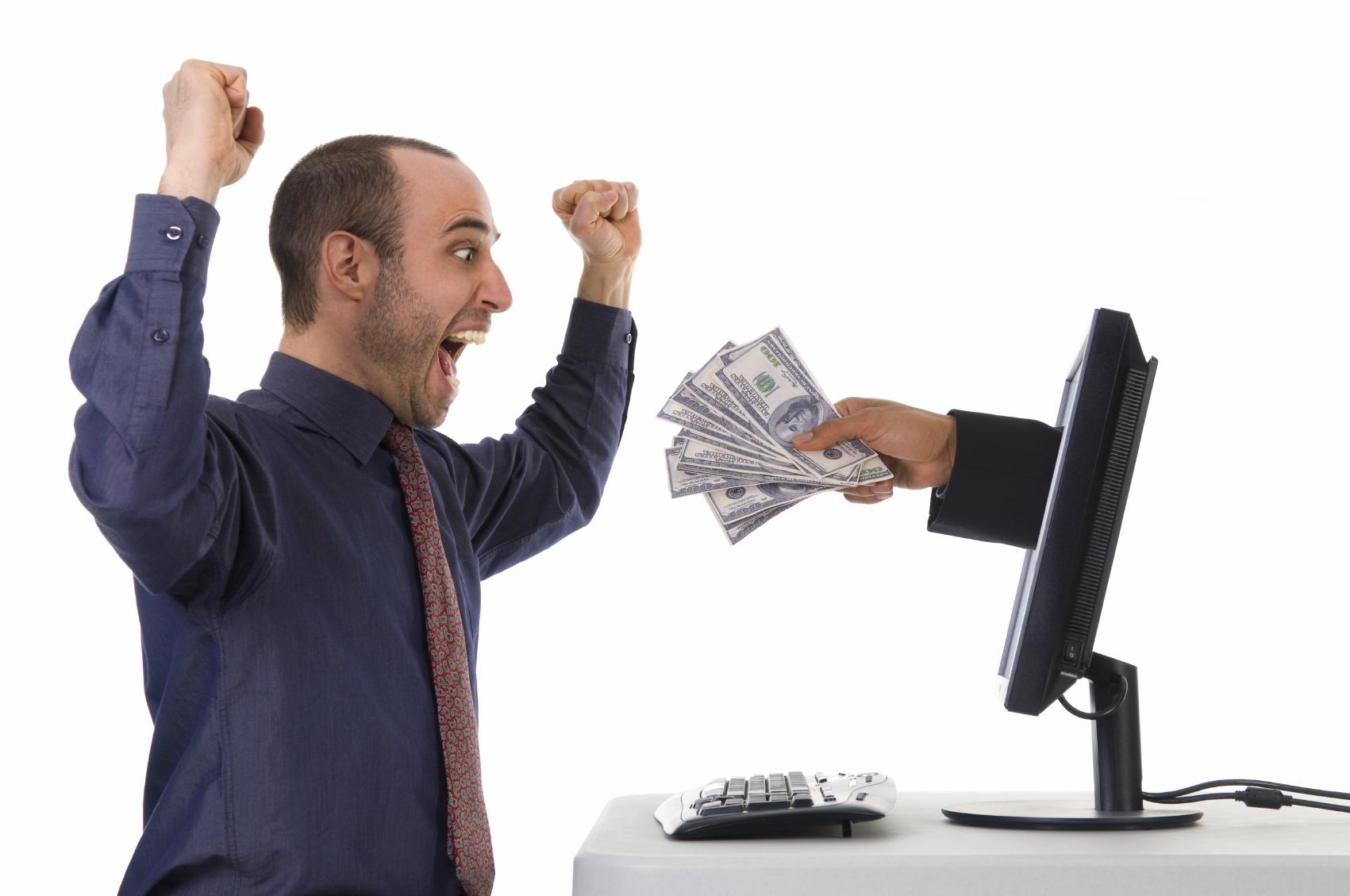стоит ли брать быстрый займ