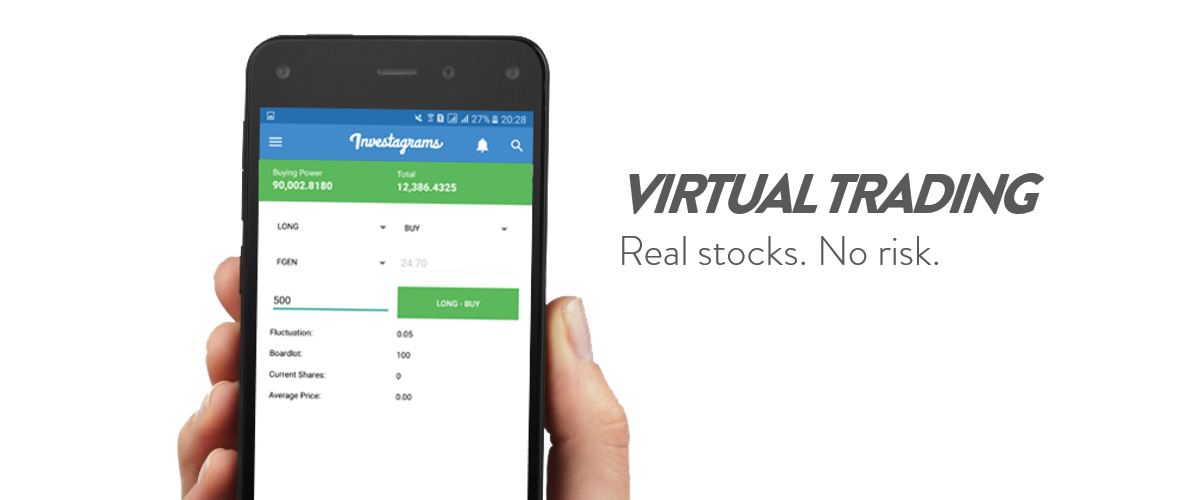Best virtual options trading platform