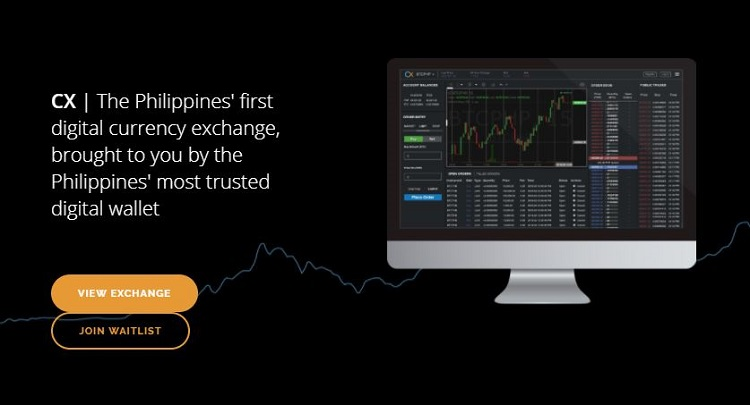best cryptocurrency trading platform philippines